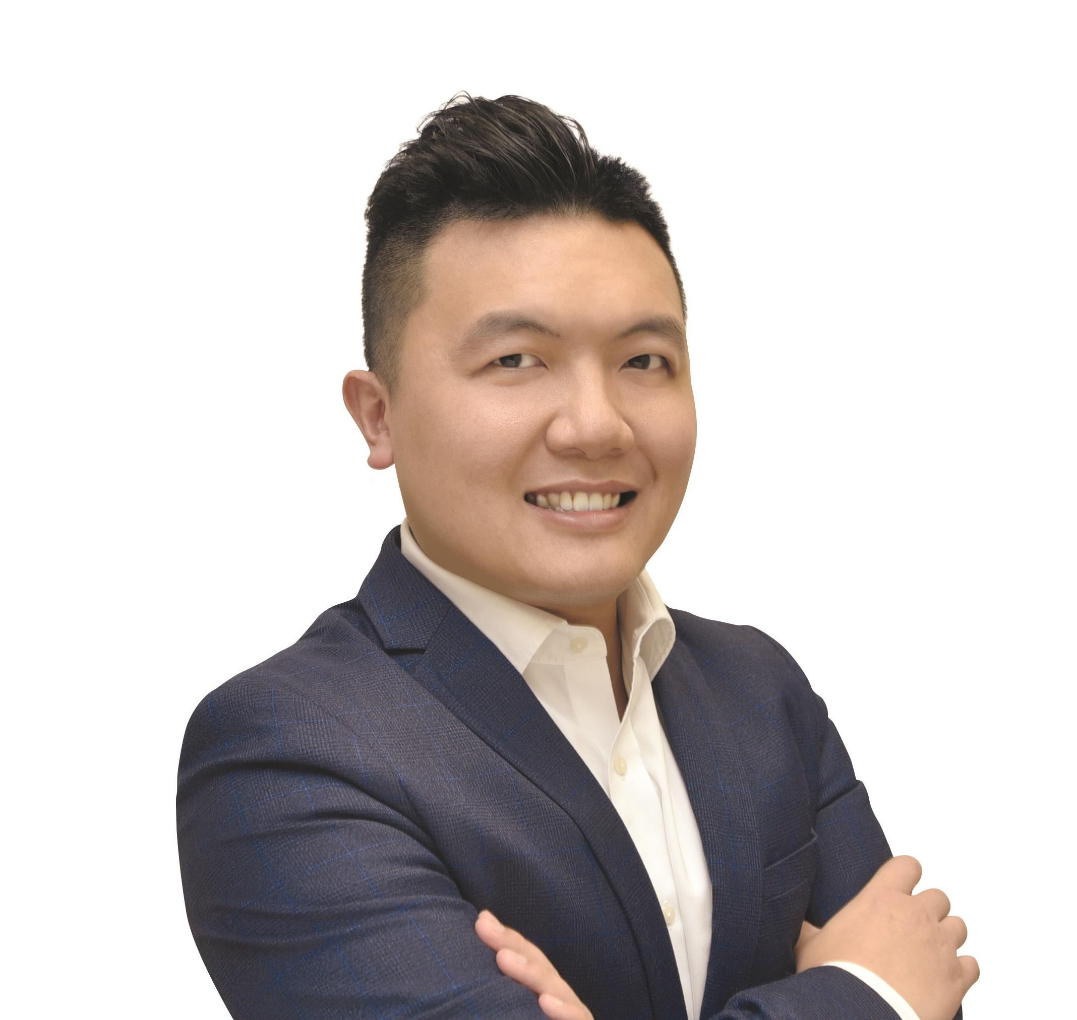 Associate Director (Business Development)